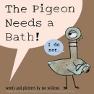 pigeon (94x94)