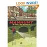 manhunt(94x94)