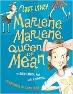 marlene(73x94)