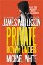 private (62x94)