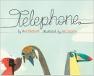 telephone(94x94)