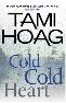 cold (61x94)
