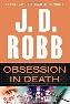 obsession (63x94)