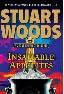woods (64x94)