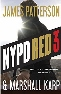 nypd3 (61x94)