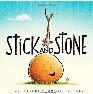 stick (93x94)